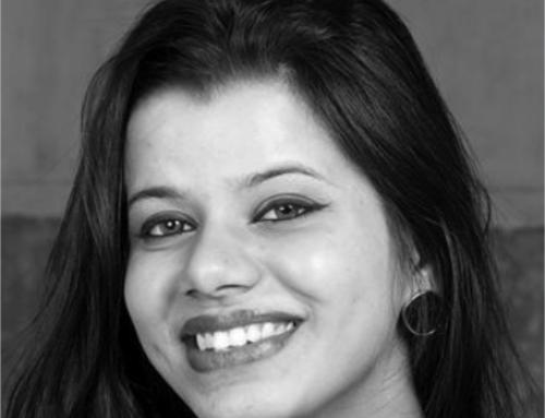 Akshita Aggarwal
