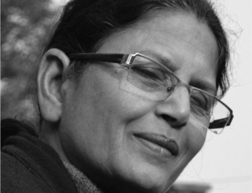 Jaskanwal Jit Kaur