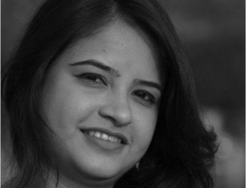Varsha Mithun Niranjan
