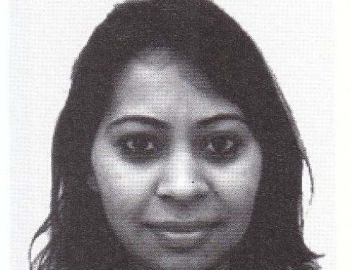 Satwinder Kaur