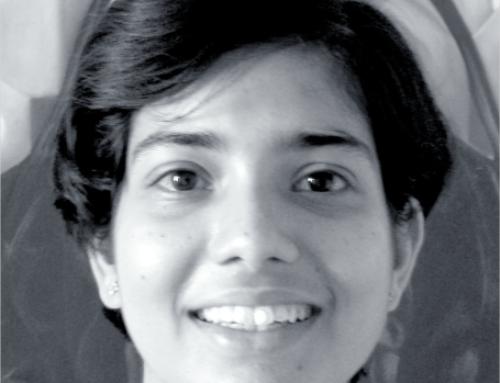 Nazima Rangwala Kalita