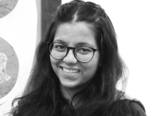 Shikha Meena