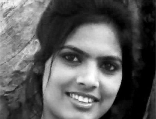 Preeti Dhaniya